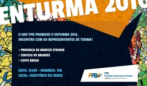 cartaz_enturmafpb-2016