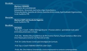 cartaz_semarh_23052016