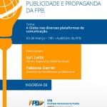 convite_palestra_iuri_leite_fabiana_garret_3d