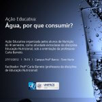 emkt_acao_educativa_agua