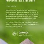 emkt_biblioteca_formandos