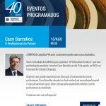 emkt_convite_cacobarcelos