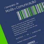 emkt_seminario_moda_comunicacao