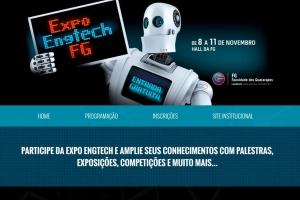 Expo Engtech FG