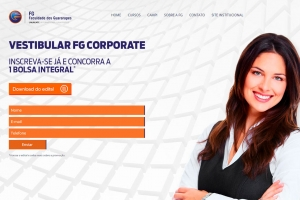 FG Corporate