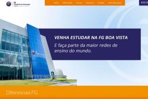 fg_boa_vista