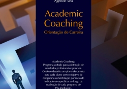 Panfleto - Academic Coaching - FPB