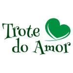 Trote do Amor