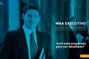 MBA Executivo - IDP - 2018