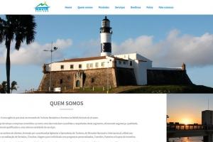 Mavir Turismo